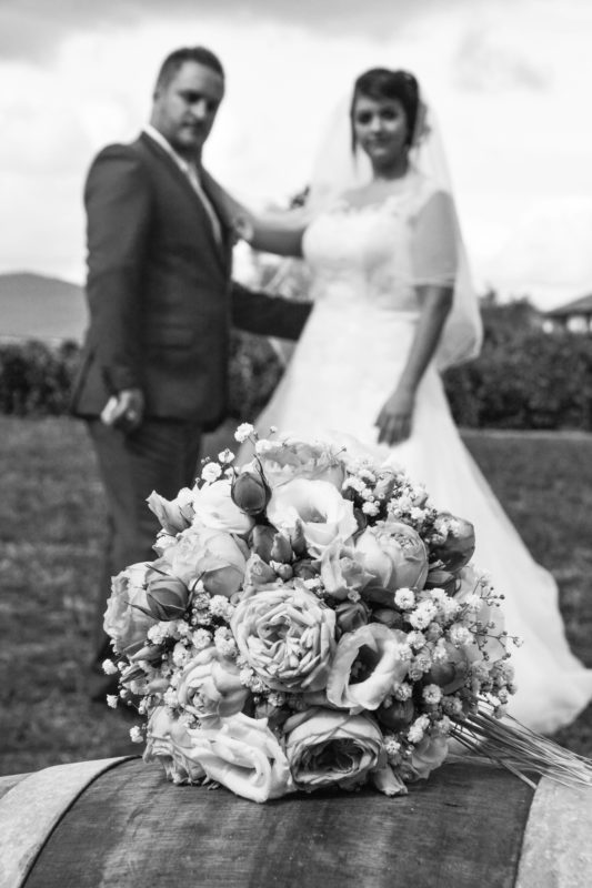 photographe mariage, photography, , bourg-en-bresse, Mâcon, couple,