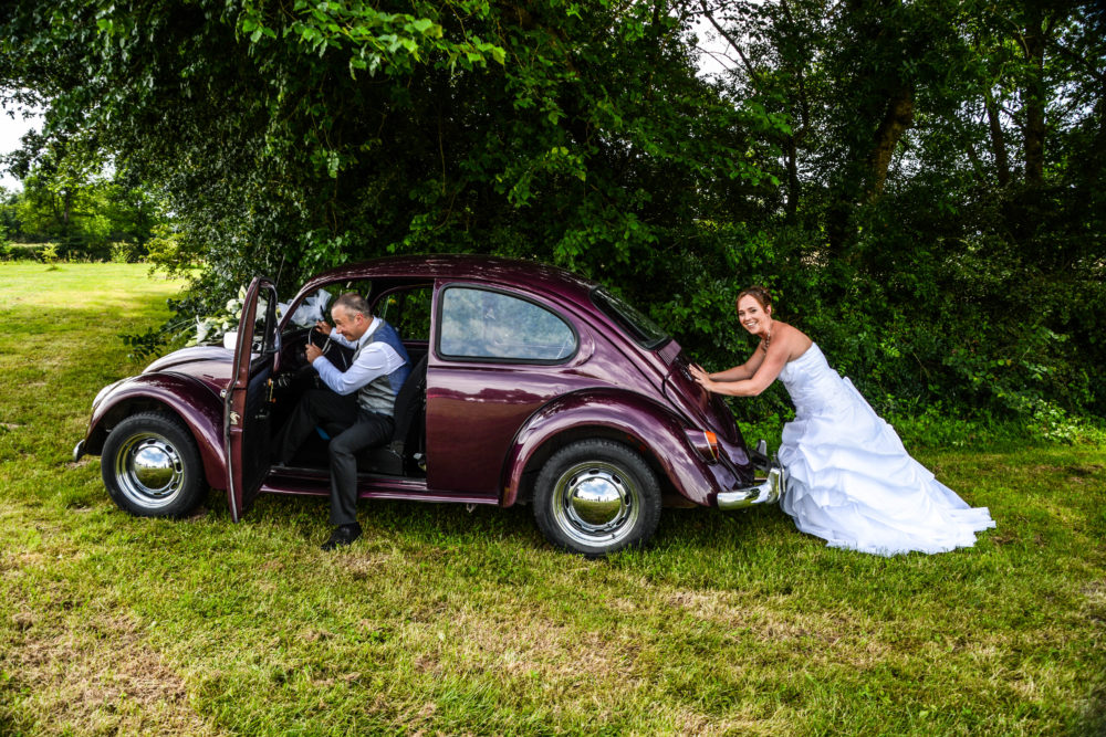 photographe mariage, photography, , bourg-en-bresse, Mâcon, couple, Saint-amour, wedding,